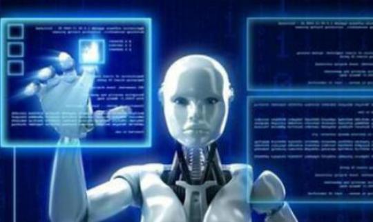 人工智能真正的价值所在 还是要向产业链层面不断渗...