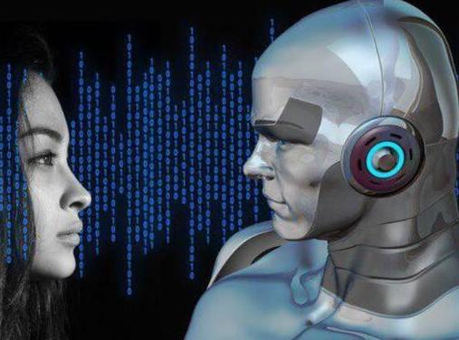 区块链和人工智能引领生活领域的应用还未成为时尚