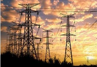 中低压配电网的自动化的必要性与实现方案