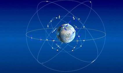 我国北斗系统正式开始提供全球服务