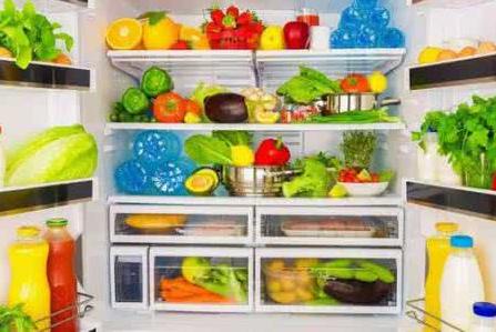 冰箱行业毛利率呈现普降态势 成本增压对碰结构升级