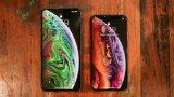下代iPhone将使用OLED显示屏和三摄设计会更轻更薄更便宜吗