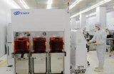 國產刻蝕機入選全球首條5納米芯片產線