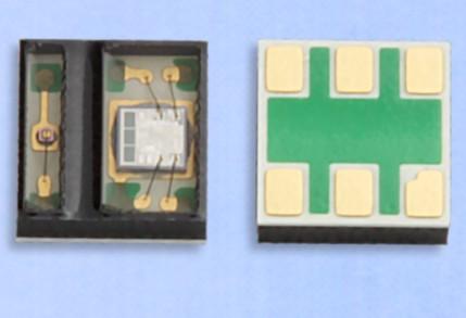 基于反射式光電傳感器NJL5820R特點及功能解析