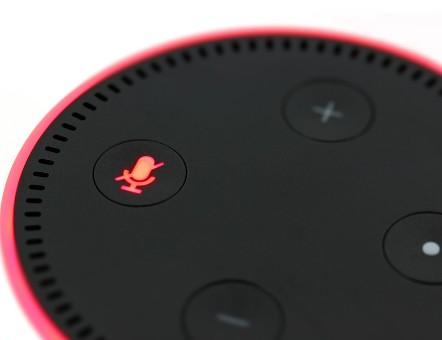 智能音箱正在成为智能家居的入口装置