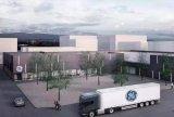 GE借12亿美元工业物联网软件公司翻盘
