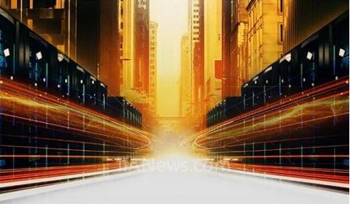 集众多优点于一身的TE Sliver2.0连接器能助力服务器及存储设备发展