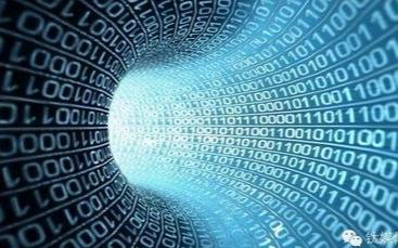 2018年终总结之AI领域开源框架汇总