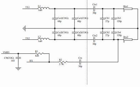 1702SL开发板电路原理图的详细资料免费下载