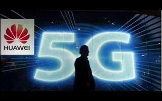 华为轮值董事长郭平:华为2018年营收将达1085亿美元 5G商用合同达到26个