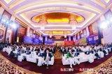 中国锂电装备将实现高水平崛起