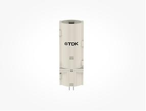TDK株式会社推出紧凑型冷等离子发生器 适用于各种电池供电的手持设备