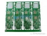 如何区分PCB线路板的好与坏