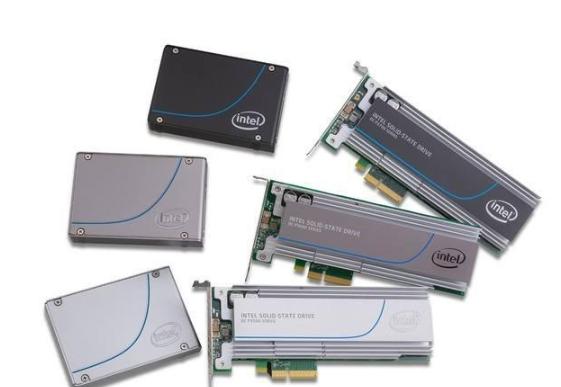 什么是SSD?SSD电源要求是什么?