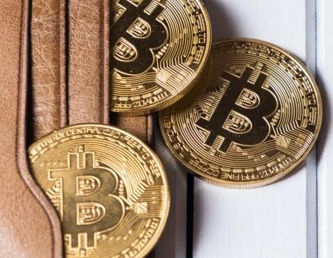 加密货币创韩国来了多少异能者业公司Blockstack和ShapeShift将推出Ψ 一款通用钱包