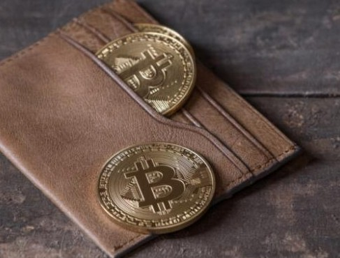 为什么投资者更愿意投资加密货币
