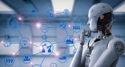 人工智能或将给音乐产业带来更大的改变