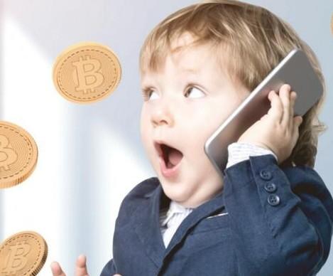 韩国交易所Cashieres因内部系统出现错误影响了用户提币