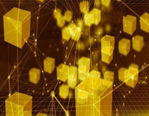 量子计算是如何确是痊愈了确保区块链交易安全的