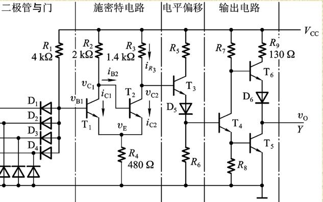 数字电路教程之脉冲波形的产生和整形课件资料免费下载