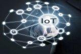 探析物联网到智联网的进化与升级