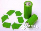 日本可行驶500公里的锂离子电池技术预计到本世纪...
