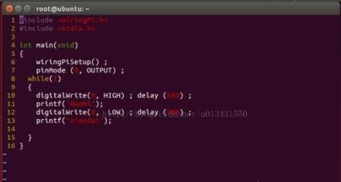 编写良好的嵌入式C代码需要涉及以下多个方面