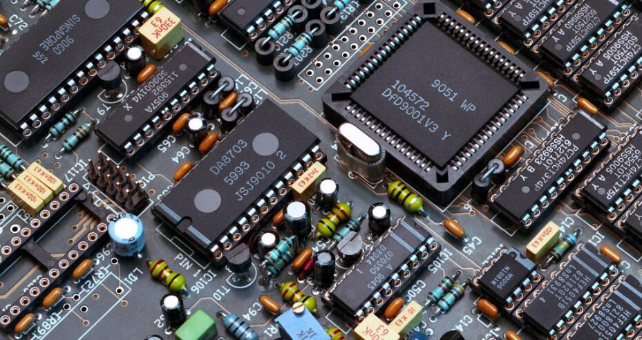 关于混合集成电路电磁兼容的龙8国际娱乐网站