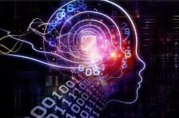 機器什么時候會達到人類的智能水平