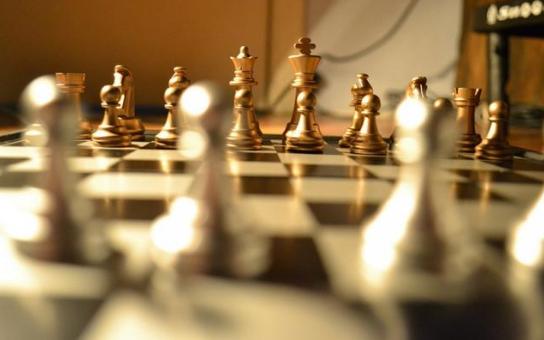 2019年AI将走下神坛 指向深度赋能驱动的结果