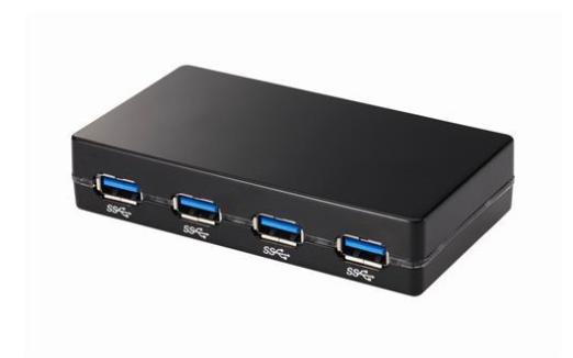 USB HUB的详细资料和SD卡的PROTEL封装资料合集免费下载