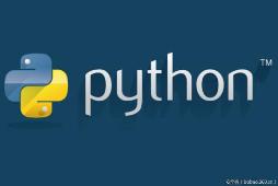 python初学者会遇到的29个操作难点