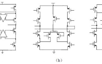 适用于高速流水线ADC中基于双采样技术的高性能采样/保持电路设计