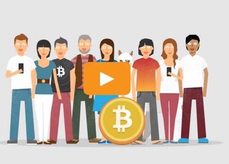 比特币用于生活领域的十二大用途
