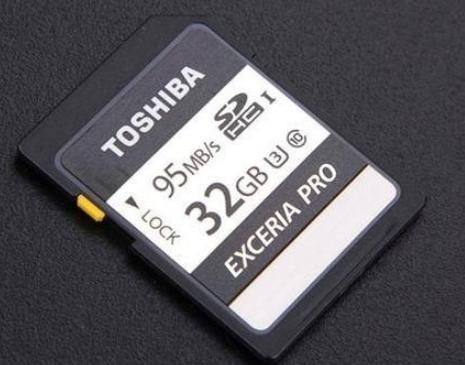 苹果手机会什么没有内置SD卡存储