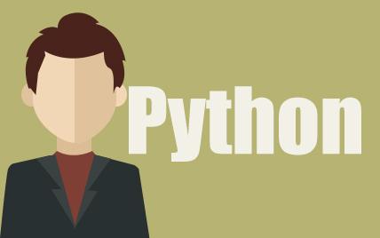 这些非常好用的的Python库你知道多少
