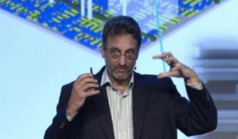 ARM谈新兴NVM存储技术 存储市场将改变游戏规则