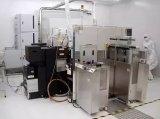 中微自研5納米等離子體刻蝕機經臺積電驗證