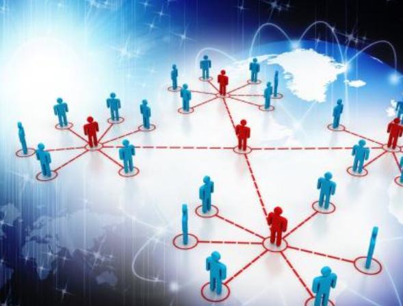 AI不断引领科技领域发展方向 将成颠覆移动互联网...