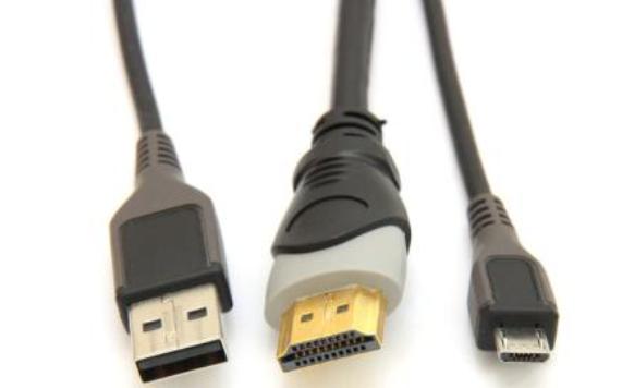 HDMI高清多媒体接口标准规范资料免费下载