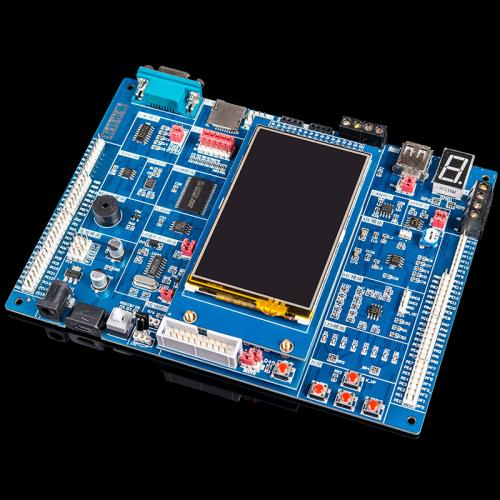 如何在STM32单片机的MDK工程中使用prin...