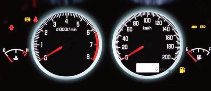 汽车电子常见的电子系统盘点分析
