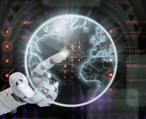 2019年人工智能发展的七大进度预测