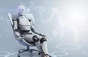 机器人创业的寒冬,我们看看他们怎么说