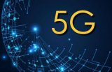 PCB企业如何抢占5G过亿商机