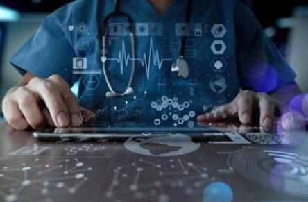 阿里人工智能已可准确测量肝结节 对临床医疗有很大...