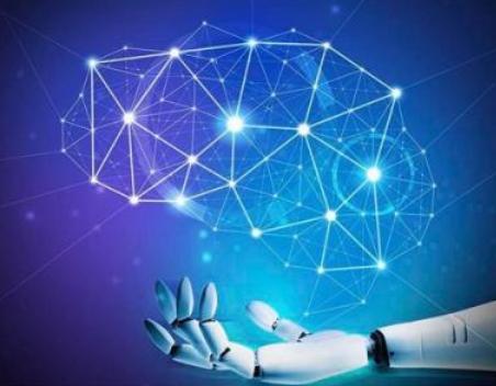 2018年云计算热点趋势盘点 用户被AI赶上公有...
