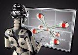 完整的机器人控制系统概述