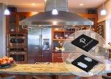 BridgeSwitch电机驱动器IC产品提高无刷直流电机效率