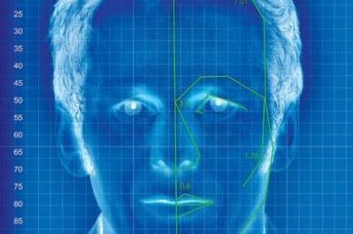 人脸识别广泛应用到智能分析中 让安全更有保障